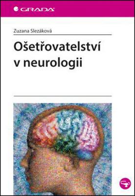 Obrázok Ošetřovatelství v neurologii