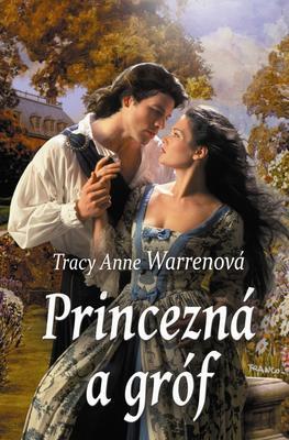 Obrázok Princezná a gróf