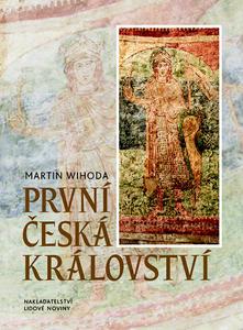 Obrázok První česká království