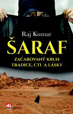 Obrázok Šaraf