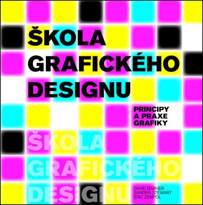 Obrázok Škola grafického designu