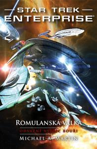 Obrázok Star Trek Romulanská válka 2