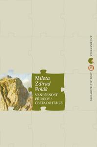 Obrázok Vznešenost přírody/ Cesta do Itálie