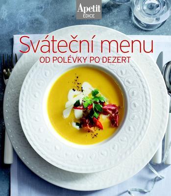 Obrázok Sváteční menu
