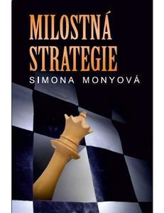 Obrázok Milostná strategie