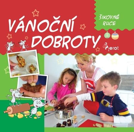Kouzelné Vánoce - Petr Šulc