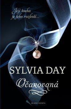 Očarovaná - Sylvia Day