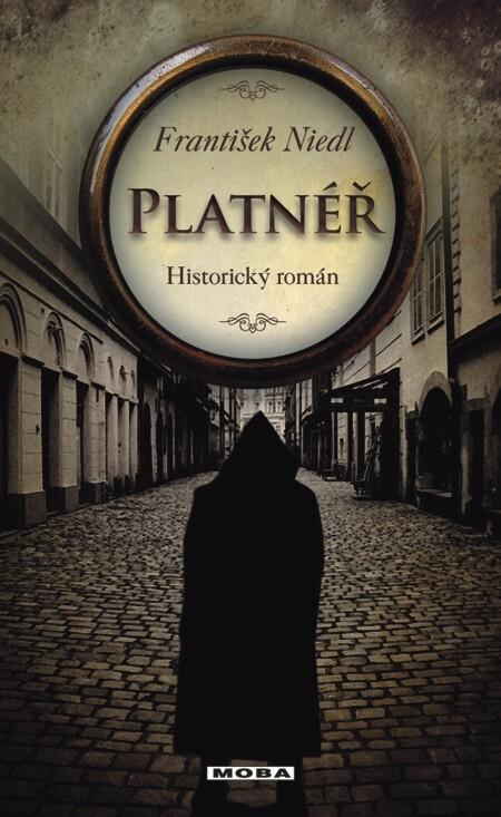 Platnéř - František Niedl