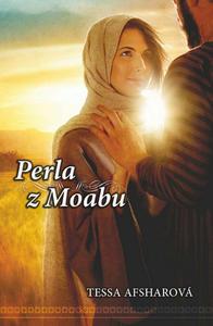 Obrázok Perla z Moabu