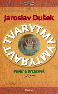 Obrázok Tvarytmy (Jaroslav Dušek)
