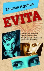 Obrázok Evita