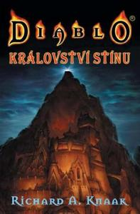 Obrázok Diablo Království stínu