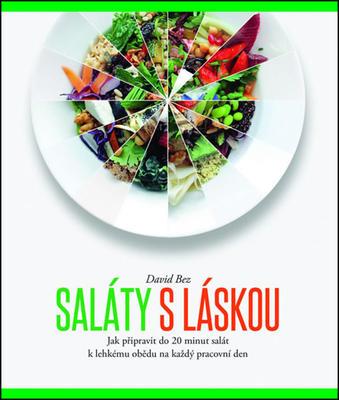 Obrázok Saláty s láskou