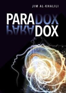 Obrázok Paradox