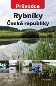 Obrázok Rybníky České republiky