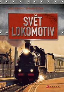 Obrázok Svět lokomotiv
