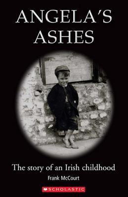 Obrázok Angela´s Ashes