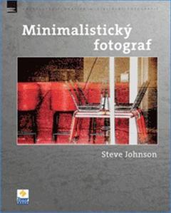Obrázok Minimalistický fotograf