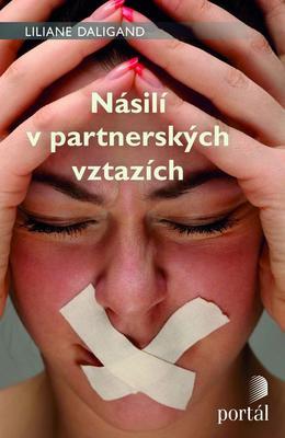 Obrázok Násilí v partnerských vztazích