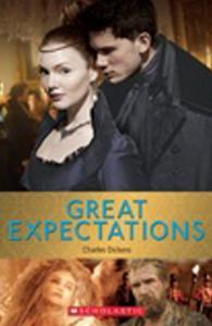 Obrázok Great Expectations