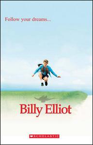 Obrázok Billy Elliot