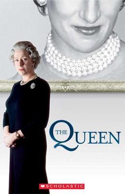 Obrázok The Queen