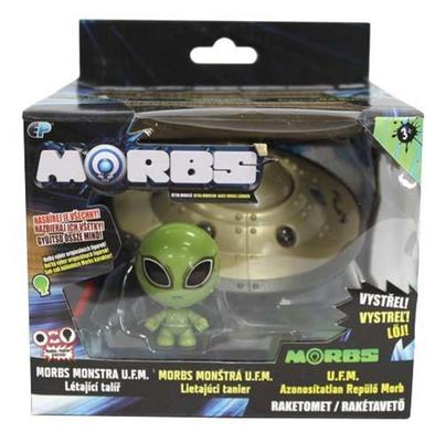 Obrázok Morbs Létající talíř