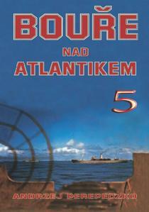 Obrázok Bouře nad Atlantikem 5