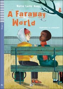 Obrázok A Faraway World
