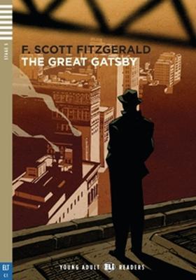 Obrázok The Great Gatsby