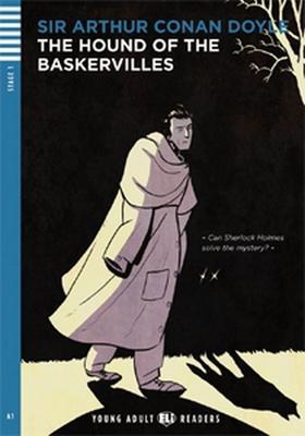 Obrázok The Hound of the Baskervilles