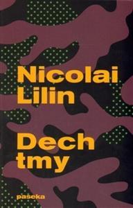 Obrázok Dech tmy