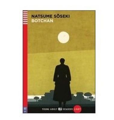 Obrázok Botchan
