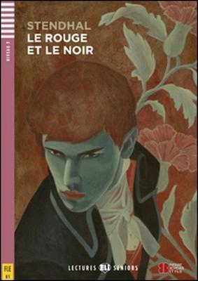 Obrázok Le Rouge et le Noir