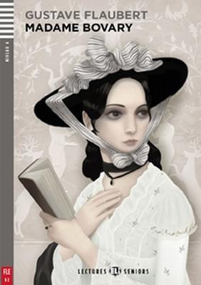 Obrázok Madame Bovary