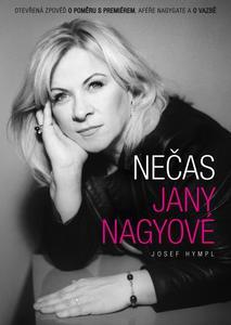 Obrázok Nečas Jany Nagyové