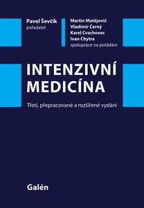 Obrázok Intenzivní medicína