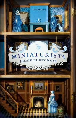 Obrázok Miniaturista