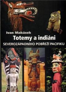 Obrázok Totemy a indiáni
