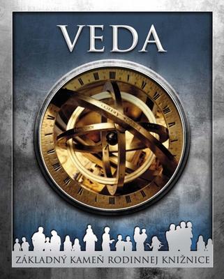 Obrázok Veda