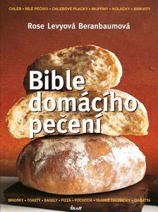 Obrázok Bible domácího pečení