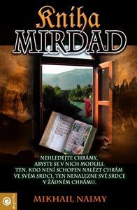 Obrázok Kniha Mirdad