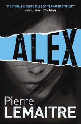 Obrázok Alex