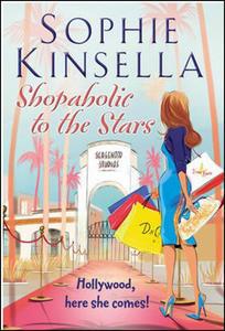 Obrázok Shopaholic to the Stars