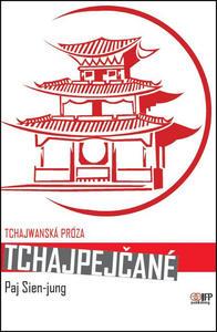 Obrázok Tchajpejčané