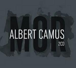 Obrázok Mor (2 CD)