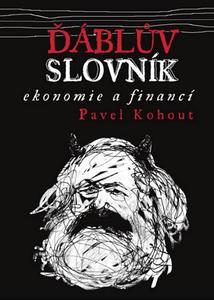 Obrázok Ďáblův slovník ekonomie a financí