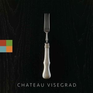 Obrázok Chateau Visegrad