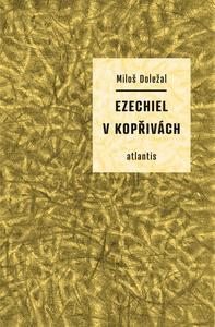 Obrázok Ezechiel v kopřivách