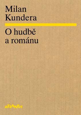 Obrázok O hudbě a románu